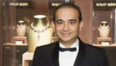 Can't return to India due to security threats: Nirav Modi