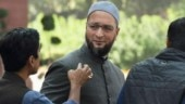 Will Owaisi's chaiwala jibe backfire for AIMIM?