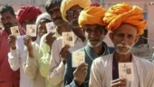 Motorcycle Diaries: Rajasthan Assembly Election 2018