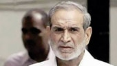 Did Congress shield Sajjan Kumar for 34 years?
