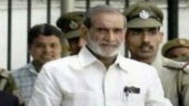 Sajjan Kumar gets life term in anti-Sikh riot case; BJP moves privilege motion against Rahul over Rafale deal; more