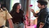 Ishqbaaz: Here's how Shivaansh and Aditi will meet for the first time