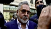 Will Mallya's extradition help BJP in 2019?