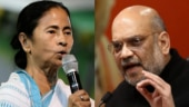 46% feel Didi wasn't right in stopping Amit Shah rally in Bengal: PSE