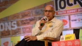 Watch| 4 great entrepreneurship lessons from Subroto Bagchi