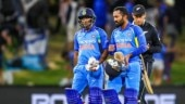India have been far more superior than New Zealand: Sunil Gavaskar