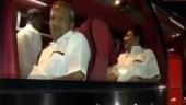 Congress MLAs will likely be moved to Eagleton Resort in Karnataka