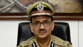 Was justice subverted to remove Alok Verma as CBI chief?