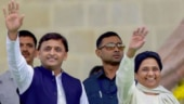 The Long Story: United colours of SP-BSP