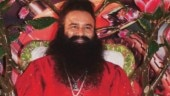 Crucial hearing of journalist murder case against Ram Rahim