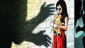 In a first, woman accomplice in a gang-rape case sentenced to 20-year-jail term