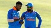 Hardik Pandya will be key for India in World Cup: Sunil Gavaskar