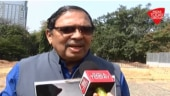 Justice Santosh Hegde questions govt's commitment to National Military Memorial