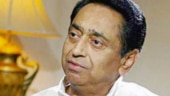 BJP approached at least 5 Congress MLAs with allurements, alleges Kamal Nath