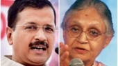 Sheila Dikshit more experienced than Arvind Kejriwal: Delhi students on preferred choice for CM