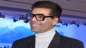 Karan Johar to India Today at Davos: Koffee With Karan row offended my mom