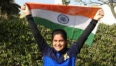 Manu Bhaker slamed the Haryana government over their 'false promise' of cash prize
