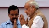Arvind Kejriwal won't contest against PM Narendra Modi in Varanasi