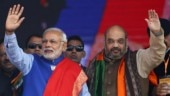 Will Ram Mandir issue be decisive for BJP in Lok Sabha elections?