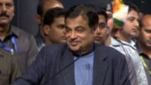 Promise only if you can deliver, BJP leader Nitin Gadkari warns netas