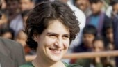 Priyanka Gandhi a vote-catcher for Congress?