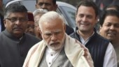 MOTN poll: If not Modi or Rahul, then who will be next PM?