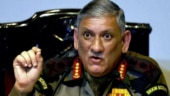 Batttle of the bulge: Will General Rawat's radical plan to restructure army work?