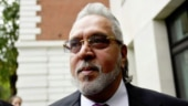 Mallya declared fugitive economic offender: End of the road for liquor baron?
