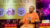 Congress creating hurdles to prolong Ayodhya issue, says Yogi Adityanath