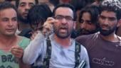 Hizb commander Riyaz Naikoo warns of attack on Jammu & Kashmir jail staff in new audio