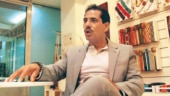 Robert Vadra's grilling continues at ED office; Trouble in INX Media case; more