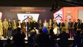 State of the State Conclave Punjab: The winners