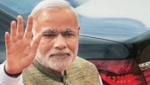 Thief is scolding chowkidar, says PM Modi; Robert Vadra questioned for second consecutive day; more