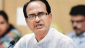 Watch: Josh is high, says Shivraj Chouhan