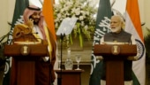 My Take: Saudi's have shared India's concern on terror but have chosen not to single out Pakistan
