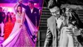 Sasural Simar Ka actress Kajol Srivastava's wedding preparations begin