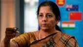Nirmala Sitharaman to meet Indian defence attaches to discuss ways to expose Pakistan