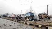 National Investigation Agency to probe Pulwama attack