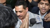 Round 3: 10 pointed questions ED has for Robert Vadra