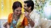 Rajinikanth's daughter Soundarya gets married to actor-businessman Vishagan Vanangamudi