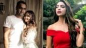 Here's how Kasautii Zindagi Kay 2 actress Pooja Banerjee is celebrating Valentine's week