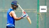 Kohli says India will go by what government and BCCI decide on World Cup clash vs Pakistan