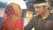 Kasautii Zindagii Kay 2: Anurag saves Prerna from Naveen's clutches