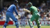 Union minister Ravi Shankar Prasad says no to cricket with Pakistan