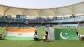 Push for Pak's cricket isolation; Pulwama attack probe; more