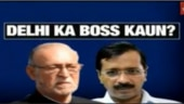 AAP vs Lt Governor: Delhi ka boss kaun? Modi vs rest: Opposition power meets in Delhi, more