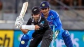 India have the edge over New Zealand in T20I series: Harbhajan Singh