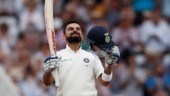 Virat Kohli is an absolute superstar: Shane Warne to India Today