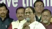 The battle for Bengal: Has Mamata won the moral fight?