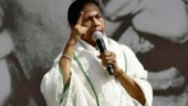 Mamata Banerjee (File photo: Reuters)